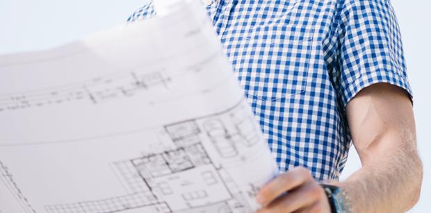 Servizio di assistenza e consiglio per la realizzazione del progetto del cliente